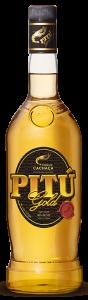 pitu_gold2