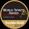 wsa-doble-gold-2013