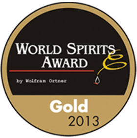 wsa-gold-2013
