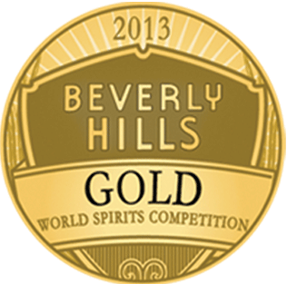 wsc-gold-2013