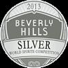 wsc-silver-2013
