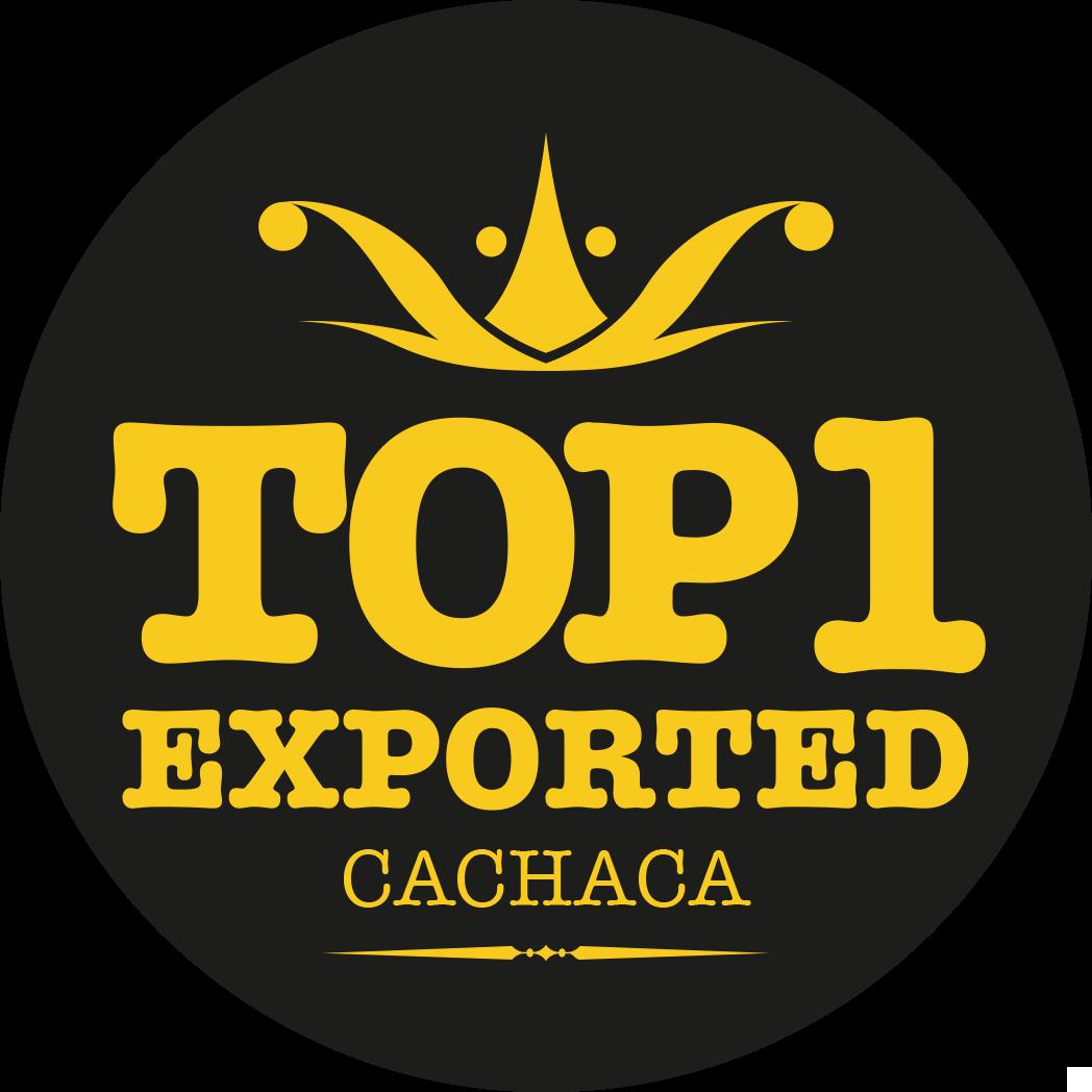 Cachaça PITÚ_TopONE Export_2018