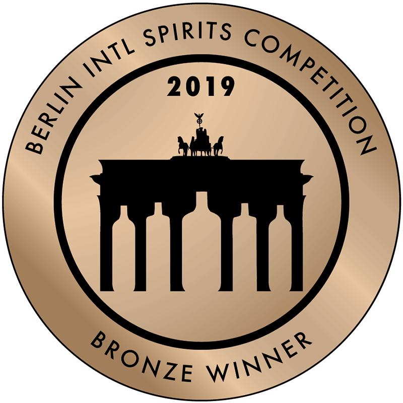 Pitú Vitoriosa_BISC_Medal_Bronze_2019(1)